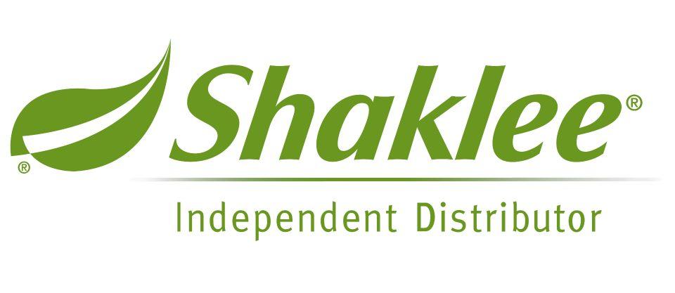 Shaklee Di Selamat Pagi Malaysia