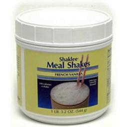 Sumber Protein Dengan Mineral Tambahan
